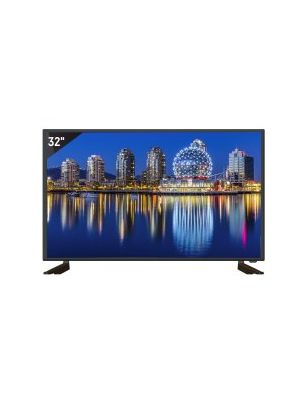 WESTWAY LED TV 3234 3 Yrs