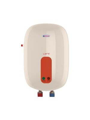 VENUS WATER HEATER 3 LITRES LYRA INSTANT (3R30)